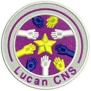 Lucan CNS