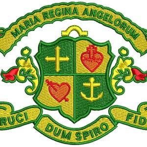 Loreto Primary School Grange Road Rathfarnham