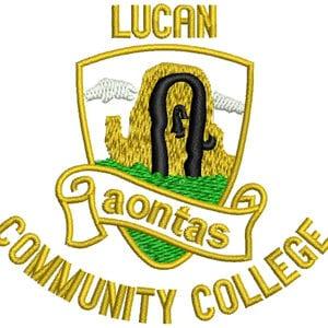 Lucan Community College