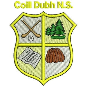 Coill Dubh NS
