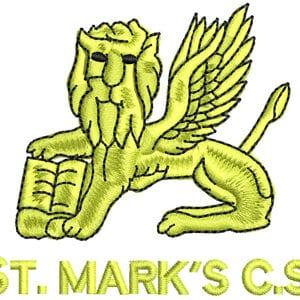 St Mark's Community School