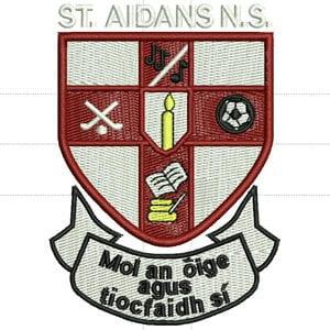 St Aidan's SNS