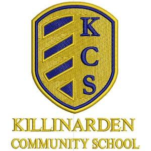 Killinarden Community School