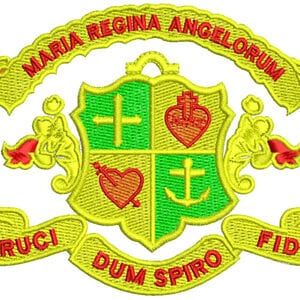 Loreto College Crumlin