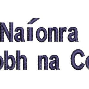 Naionra Taobh Na Coille Seomra Denise