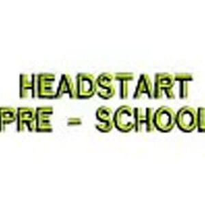 Head Start Preschool, Brookfield