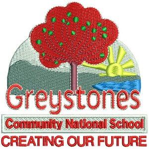 Greystones CNS