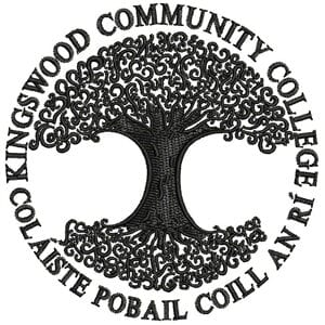 Kingswood CC