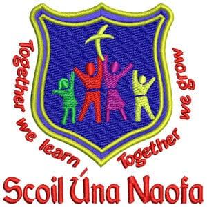 Scoil Una Naofa