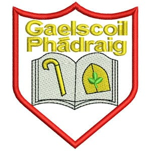 Gaelscoil Phádraig, Ballybrack