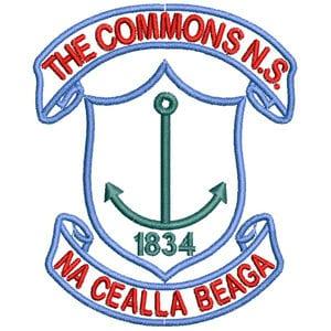 Commons National School