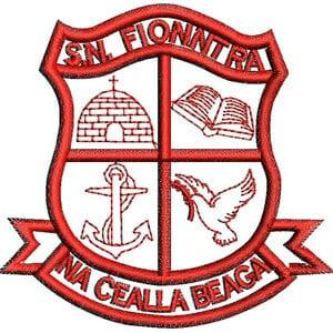 Fintra National School