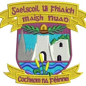 Gaelscoil Uí Fhiaich