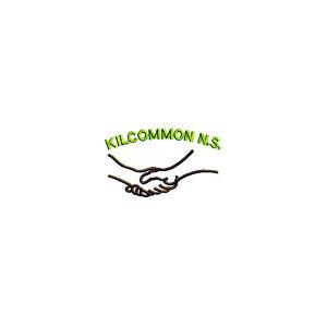 Kilcommon National School