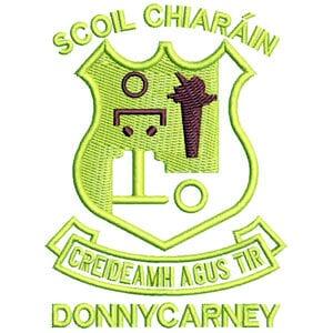 Scoil Chiaráin CBS, Donnycarney