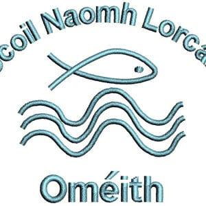 Scoil Naomh Lorcan