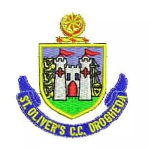St Oliver's CC