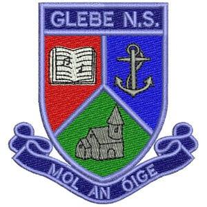 Glebe National School, Wicklow