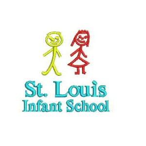 St Louis Infant School