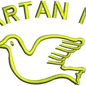 Gartan National School