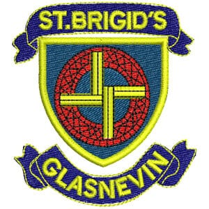 St Brigid's NS Glasnevin