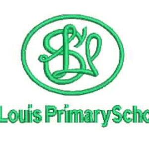 St Louis Primary School