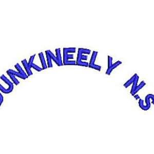 Dunkineely NS