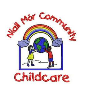 Niall Mor Childcare Centre
